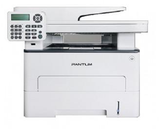 МФУ Pantum M7100DN
