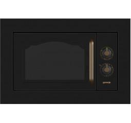 Микроволновая печь Gorenje BM235CLB