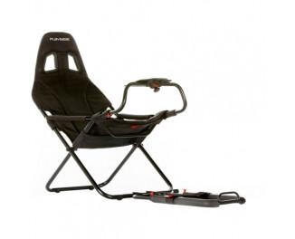 Ігрове крісло з кріпленням для Керма Playseat® Challenge