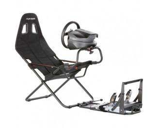 Кресло для геймеров с креплением для руля Playseat® Challenge (RC.00002)