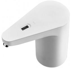 Автоматическая помпа для воды Xiaomi Xiaolang TDS Automatic Water Feeder (HD-ZDCSJ01)