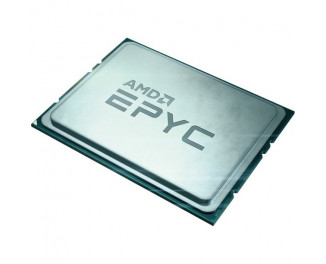 Процессор AMD Epyc 7302 (100000000043)