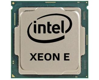 Процессор Intel Xeon E-2278G (CM8068404225303SRFB2)