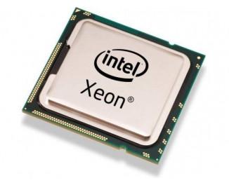 Процессор Intel Xeon E-2288G (CM8068404224102SRFB3)