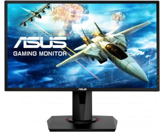 Монитор ASUS VG248QG (90LMGG901Q022E1C-)