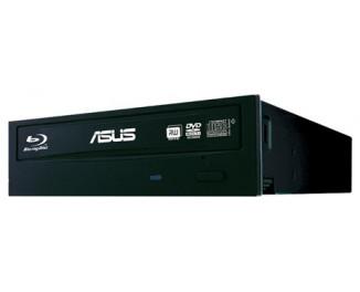 Привід ASUS BW-16D1HT Blu-ray Writer SATA INT Bulk Black