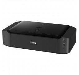 Принтер струйный Canon PIXMA iP8740 Wi-Fi (8746B007)