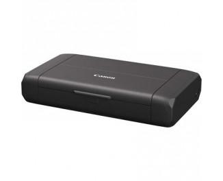 Струйный принтер Canon PIXMA mobile TR150 c Wi-Fi (4167C007)