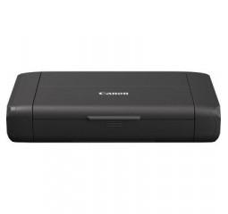 Струйный принтер Canon PIXMA mobile TR150 c Wi-Fi (4167C027)