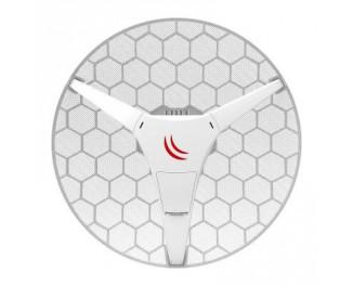 Точка доступа Wi-Fi Mikrotik RBLHGG-5acD