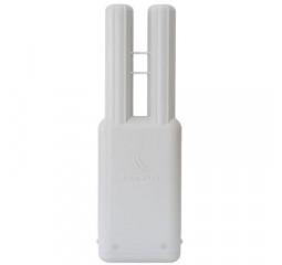 Точка доступа Wi-Fi Mikrotik RBOmniTikUPA-5HnD