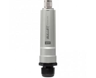 Точка доступа Ubiquiti Bullet M5 Titanium (BM5-TI)