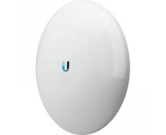 Точка доступа Wi-Fi Ubiquiti NBE-2AC-13