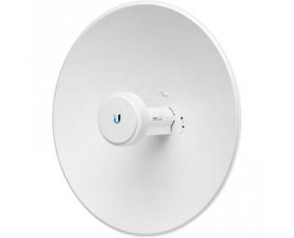 Точка доступа Wi-Fi Ubiquiti PBE-2AC-400