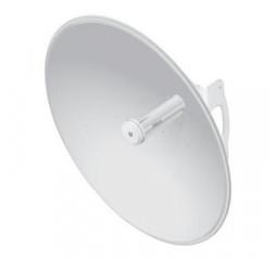 Точка доступа Wi-Fi Ubiquiti PBE-5AC-620