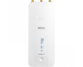 Точка доступа Wi-Fi Ubiquiti R2AC