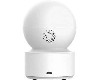 IP-камера Xiaomi IMILAB Home Security Camera Basic (CMSXJ16A) Global