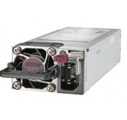 Блок питания 800W HP 865414-B21