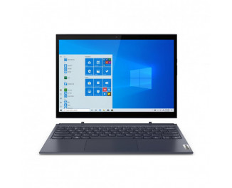 Планшет Lenovo Yoga Duet 7 1024 Gb Wi-Fi Grey (82AS006XRA)
