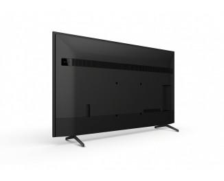 Телевизор Sony KD-85XH8096BR2
