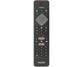 Телевизор PHILIPS 55PUS7855/12