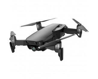 Квадрокоптер DJI Mavic Air More Combo Onyx Black (CP.PT.00000159.01)