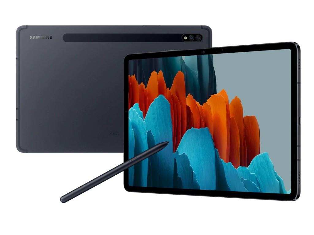 Планшет Samsung Galaxy Tab S7 11