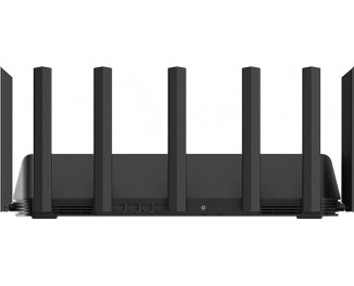 Маршрутизатор Xiaomi Mi AloT Router AX3600 Global