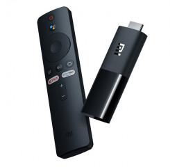 Медиаплеер Xiaomi Mi TV Stick (MDZ-24-AA) Global