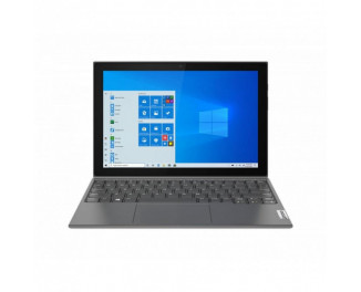 Планшет Lenovo IdeaPad Duet 3 64 Gb Wi-Fi Grey (82AT0040RA)