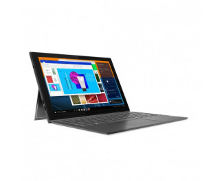 Планшет Lenovo IdeaPad Duet 3 128 Gb Wi-Fi Grey + Pen (82AT0042RA)