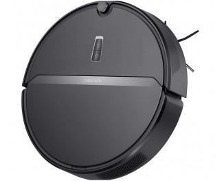Робот-пылесос Xiaomi Mi RoboRock E4 Black (661742)