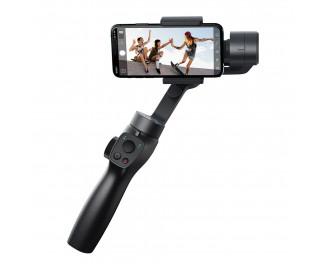 Монопод Baseus Handheld Gimbal Stabilizer (SUYT-0G)