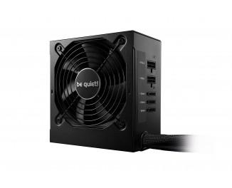 Блок питания be quiet! System Power 9 700W CM (BN303)