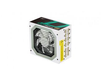 Блок питания 750W Deepcool (DQ750-M-V2L WH)