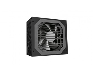 Блок питания  850W Deepcool (DQ850-M-V2L)