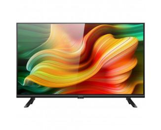 Телевизор Realme 43