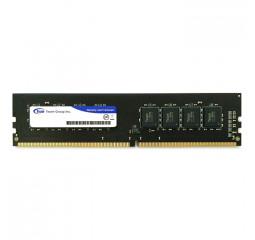 Оперативная память DDR4 32 Gb (2666 MHz) Team (TED432G2666C1901)