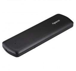 SSD накопитель 250Gb Apacer AS721 (AP250GAS721B-1)