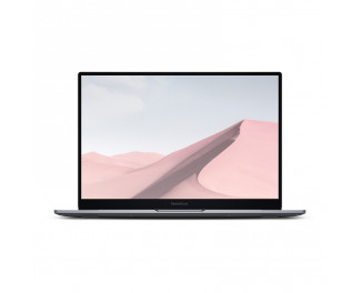 Ноутбук Xiaomi RedmiBook Air 13 i5 10th 16/512Gb (JYU4315CN) Gray