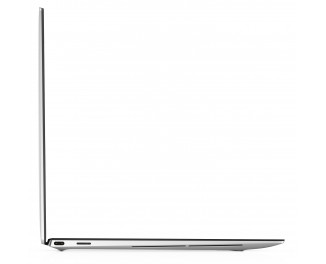 Ноутбук Dell XPS 13 9300 (X3732S5NIW-75S) Silver