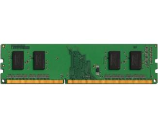 Оперативная память DDR4 8 Gb (2666 MHz) Kingston ValueRAM (KVR26N19S6/8)