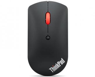 Мышь беспроводная Lenovo ThinkPad Bluetooth Silent Mouse (4Y50X88822)