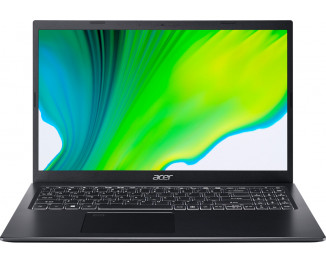 Ноутбук Acer Aspire 5 A515-44 (NX.HW1AA.001) Charcoal Black