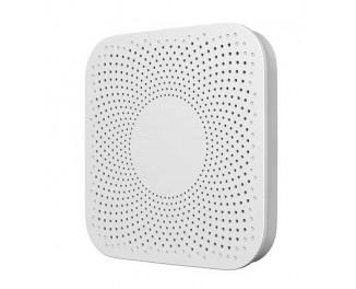 Поглотитель запаха для холодильника Xiaomi Viomi Air Filter (VF-2CB)