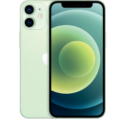 Смартфон Apple iPhone 12 256 Gb Green (MGJL3/MGHM3)