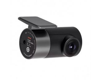 Камера заднего вида Xiaomi 70mai Rear Camera FHD (Midrive RC06)