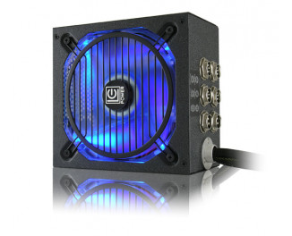 Блок питания 750W LC-POWER Prophecy 3 (LC8750III)