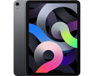 Планшет Apple iPad Air 10.9 2020  Wi-Fi 256Gb Space Gray (MYFT2)