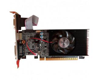 Видеокарта Afox GeForce G210 (AF210-1024D2LG2)